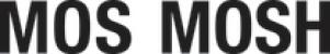 Logo MosMosh